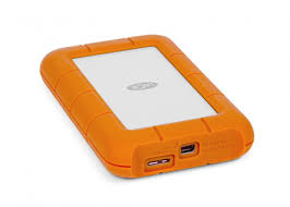 Iosafe Rugged Portable Rugged Portable Lacie Hdd With Usb 3 0 U0026 Thunderbolt U2013 Coolpile Com