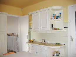 kitchen hutch cabinet a functional furniture home design