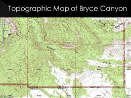 united states map with longitude and latitude cities by adiev bryce canyons map of location country america u s a