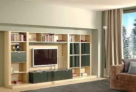 livingroom cabinet cabinet for living room furniture living room furniture tv