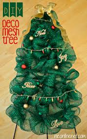 christmas tree mesh resume format download pdf trees decorated