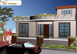simplex house design apnaghar house design