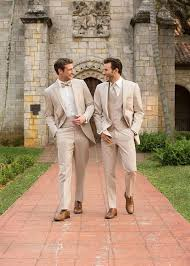 mens wedding 38 best wedding ideas by colour images on men