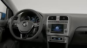 volkswagen inside 2014 volkswagen polo interior youtube