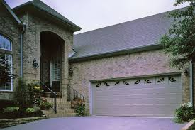 Royal Overhead Door Overhead Door Company Of Omaha Commercial Residential Garage