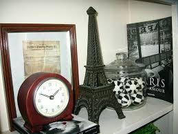 decorations parisian decor images paris decor ideas book tower