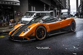 pagani dealership pagani zonda cinque specs technical data 32 pictures and 5