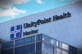 unitypoint commercial actress unitypoint health ryan signs