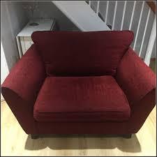 Bobs Furniture Philadelphia  Home Decor Color Trends Creative - Bobs furniture philadelphia