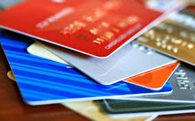 best cards best rewards credit cards
