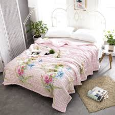 quilt full size quilts black white bedding full size pink