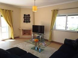 apartments for rent 3 bedrooms all our 3 bedroom apartments