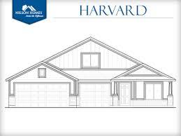 rambler house floor plans best 25 2200 sq ft house plans ideas