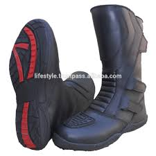 steel toe motorcycle boots motorcycle boots police ankle boots motorcycle riding boots funky