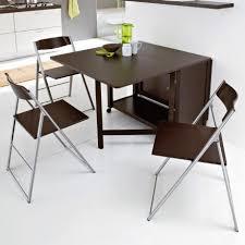table de cuisine pour petit espace table de cuisine pour petit espace awesome m pour une cuisine maxi