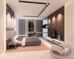 decoration maison chambre coucher exemple deco chambre idées décoration intérieure farik us