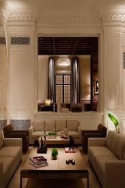 178 best best luxury hotels images on pinterest luxury hotels