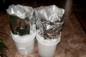 where to buy mylar bags locally mylar bags the key to manageable food storage that lasts