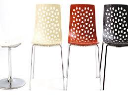 chaises cuisine chaise chaise cuisine ikea unique chaise haute pliante ikea great