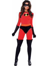 party city halloween costumes 2016 here u0027s what halloween costume you should wear based on your sign