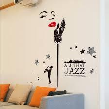 Marilyn Monroe Wall Decor Marilyn Monroe Wall Decals Home Design