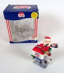 Pepsi Christmas Ornaments - pepsi cola gas pump christmas ornament pepsi cola gas pumps and