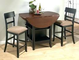 small farmhouse table and chairs triangle dining set wondrous triangle kitchen table small dining