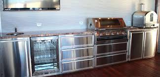 stainless steel outdoor kitchen cabinets outdoor kitchen stainless steel cabinet doors kitchen cabinets ikea