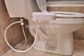 Toilet With Bidet Built In Plastic Mechanical Bidet Toilet Built In Shattaf Bidet Manual