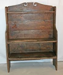 Primitive Furniture Near Me 143 Best Primitive Benches Buckets Crocks Etc Images On