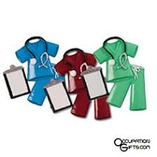 nurse gifts occupation gifts find a birthday or christmas gift