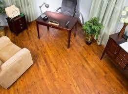 135 best laminates images on flooring ideas laminate