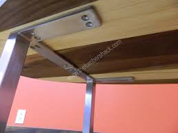 furniture futuristic table legs lowes for classy your furniture