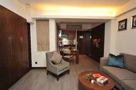 One Bedroom Apartments Hong Kong Y Serviced Apartment Hong Kong Hong Kong