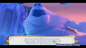film kartun english frozen full movie 2013 disney frozen movie games part 1 english