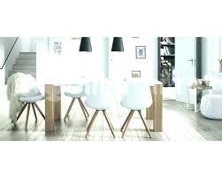 ensemble table chaises cuisine table salle a manger but table chaises cuisine sign ensemble table