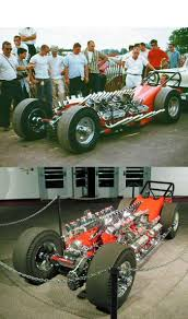 Old Ford Truck Drag Racing - 757 best 1320 exhibition vehicals images on pinterest drag