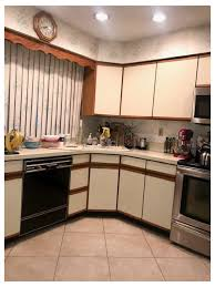 how to clean formica cabinets formica laminate kitchen cabinets ideas help