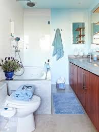 Romantic Bathroom Decorating Ideas Candle Lit Dinner And On Pinterest Idolza