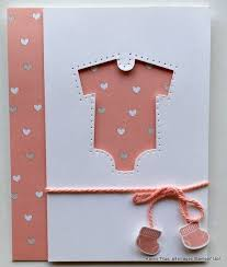 413 best baby cards images on cards invitations