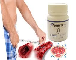 3 obat pembesar penis efektif menambah ukuran alat vital pria