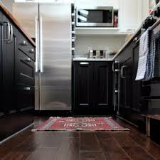 Tips To Clean Wood Kitchen by 16 Best Four Paws One Heart Images On Pinterest Animals Dog
