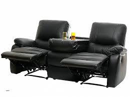 comment nettoyer un canapé en simili cuir noir comment nettoyer un canapé en simili cuir best of canapé