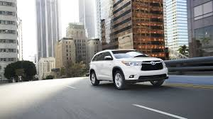 toyota trucks near me toyota dealership serving des moines ia sales lease service