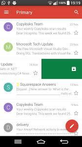 android undo android swipe if swipe delete half swipe remove and undo show
