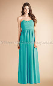 turquoise bridesmaid dresses uk mother of the bride dresses