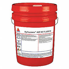 mineral oil ls for sale citgo hydraulic oil mineral oil pail 32 cst 33me67 633615001004