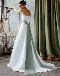 wedding dress sash wedding dress sash wedding dresses wedding ideas and inspirations