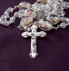 wedding rosary etsy rosary guild team wedding rosary from laude arts and gifts