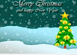 uncategorized merry happy new year wishes and